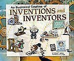 Visual Timelines in History: An Illustrated Timeline of Inventions and...