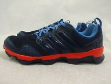 Adidas GSG9 TR M Mens Size 11 Blue Running Shoes Lace Up Low Top AF6584