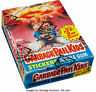 1985 Topps Garbage Pail Kids Series 2 - U PICK Cards $5 each Free Shipping!