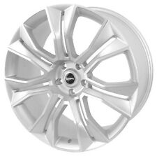 "20"" PDW SOVEREIGN WHEELS & TYRES FALCON FORD NISSAN MAZDA"