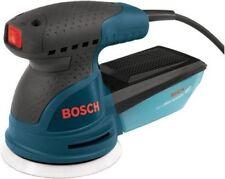 Pièces et accessoires Bosch pour ponceuse électriques