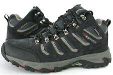 Karrimor Mount Mid Mens Walking Boots, Mens Boots UK Size 8.5