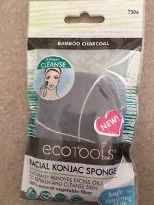 EcoTools Facial Konjac Sponge