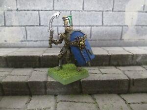 tomb kings tomb guard 1 unreleased metal citadel warhammer fantasy