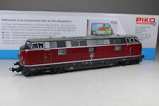 Piko 52600-2 Diesellok BR V 200 124 DB Epoche III, Neuware.