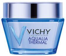 VICHY AQUALIA THERMAL  RICH FACE CREAM 50ML/Dry Skin 1.69fl oz