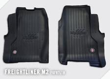 FKFRTL1B-MIN Minimizer Freightliner M2 106/112 108SD 114SD Heavy Duty Floor Mats