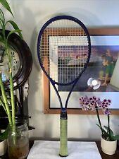 Head Orion 660 Tennis Racket L4 4 1/2 Excellent Shape