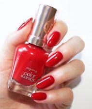 Sally Hansen Color Therapy Nail Polish, You Choose!