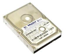 MAXTOR 91024U3 IDE DRIVE 10 GB