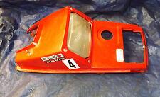 1991 - 1995 POLARIS TRAIL BOSS 350L SPORT 400L HEADLIGHT COVER 2X4 4X4