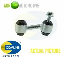 COMLINE REAR DROP LINK ANTI ROLL BAR OE REPLACEMENT CSL7181