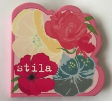 Brand New Stila Eyeshadow Palette