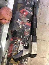Vintage Speed Fastener Gun SpeedTrak 475A Usa