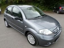 Citroën Hatchback 75,000 to 99,999 miles Vehicle Mileage Cars