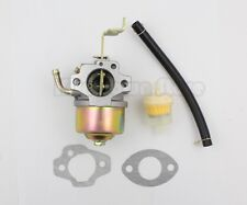 Carburetor for Wisconsin Subaru Robin EY20 EY15 DET180 WI-185 Generator Carb New