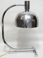 Rare lampe am/as sirrah design franco albini franca helg antonio piva 1960