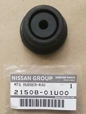 Nissan 21508-01U00 Radiator Locator Lower Bushing RB20DET RB25DET RB26DETT