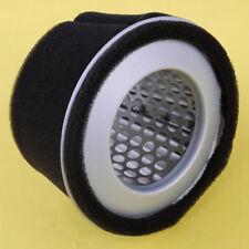 Luftfilter Vorfilter Filter Für Subaru Robin EY 20 EI-185 Combo Neu # 2273261007