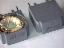 Ringkerndrossel Netzdrossel 4,7mH Toroid Output Power Choke Inductor