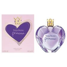 VERA WANG PRINCESS 100 ml Eau de Toilette Spray