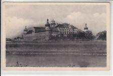 AK Olomouc, Olmütz, Klaster Hradisko, Kloster Radisch 1940