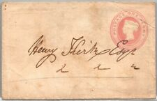 Gp Goldpath: Great Britain Postal Stationary _Cv617_P03