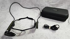 Vuzix M300 Android Smart Glasses with USB Cable ONLY Grade A (Listing1)