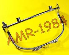 CADRE SUPPORT PORTE-BAGAGES ORIGINAL MALAGUTI FA 10 CODE 15605999