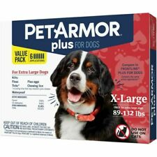 PetArmor