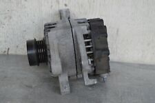 Toyota Yaris Alternator 27060-OY120 2013 Yaris 1.3 Petrol Alternator