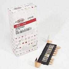 Genuine 1879001031 Maxi Multi Fuse For KIA SOUL 2009-2013
