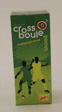 Zoch – Crossboule / Boule Single Set - Brazil NEU / OVP
