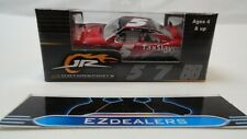 Dale Earnhardt Jr #5 2012 TaxSlayer Action 1:64 Diecast NASCAR