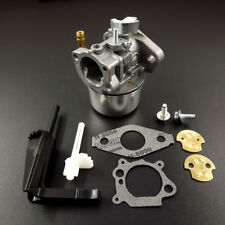 Carburetor For Briggs Stratton INTEK 206cc 5.5 HP 6.5HP OHV 3500 Watts Generator