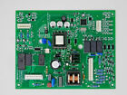 Control Board Compatible With Whirlpool Maytag WPW10312695 W10312695 W10312695B photo