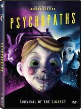 Film in DVD e Blu-ray con Edizione anno DVD 2018