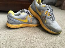 bb90b444d80 Nike Livestrong Lace-Up Athletic Shoes for Women
