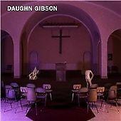 Daughn Gibson - Me Moan (2013)