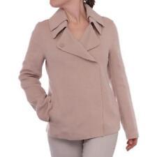 Abbigliamento da donna beige ARMANI