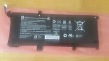 NEW GENUINE HP 844204-850 m6-aq m6-ar Battery 15.4V 55.67Wh MB04XL