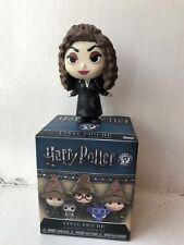 Funko Mystery Mini Harry Potter Series 2-Bellatrix Lestrange Vinyl Figure