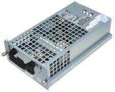 Netzteil Dell DPS-600FB Ein PowerVault 220S 0HD437