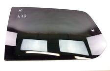 Ford Galaxy 2 II WA6 Fensterscheibe Scheibe 3.Reihe getönt hinten links