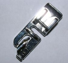 Snap On Rolled hem Foot / Feet for All Makes of Sewing Machine - BLB116