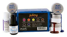 NSI Balance UV Color Gel - Juicy Collection - N7993