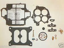 Fuel System Carburetor Repair Kit  Roch 4G GC Marine Chris-Craft Crusader Palmer