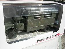 PREMIUM ClassiXXs 1/43 CAMION MERCEDES BENZ L3500  12402!!!!!!!!!!!!!!!!!