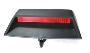 New OEM Ford Five Hundred Lamp Tail Light Rear High Mounted 5G1Z-13A613-AAC