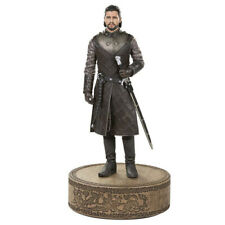 Game Of Thrones - Jon Snow Premium PVC Figurine Dark Horse